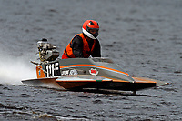 111-F   (Outboard Hydroplanes)