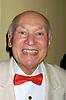 George Lang 80th Birthday June 2004
