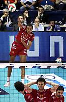 Sport 2007 Volley