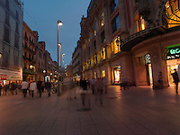 CITY_LOCATION_40073
