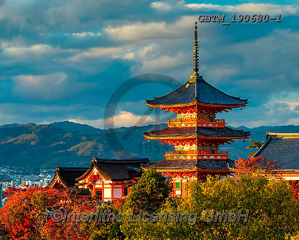 Tom Mackie, LANDSCAPES, LANDSCHAFTEN, PAISAJES, photos,+Asia, Japan, Japanese, Kyoto, Sanjunoto pagoda, Tom Mackie, Worldwide, autumn, autumnal, building, buildings, fall, horizonta+l, horizontals, landmark, landmarks, nobody, orange, pagoda, red, seasons, shrine, temple,tourist attraction, world wide, wor+ld-wide,Asia, Japan, Japanese, Kyoto, Sanjunoto pagoda, Tom Mackie, Worldwide, autumn, autumnal, building, buildings, fall, h+orizontal, horizontals, landmark, landmarks, nobody, orange, pagoda, red, seasons, shrine, temple,tourist attraction, world w+,GBTM190680-1,#l#, EVERYDAY