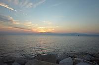 SEA_LOCATION_80095