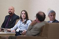 2012 Conference Jacksonville, FL