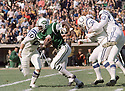 New York Jets Ed Bell (7) during a game against the Baltimore Colts on October 18, 1970 at Shea Stadium in Flushing. The Baltimore Colts beat the New York Jets 29-22. Ed Bell played for 7 season with 2 different teams.New York Jets Ed Bell (7) during a game against the Baltimore Colts on October 18, 1970 at Shea Stadium in Flushing. The Baltimore Colts beat the New York Jets 29-22. Ed Bell played for 7 season with 2 different teams.(SportPics)