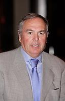 Montreal (Qc) CANADA - June 2 2010- EXCLUSIVE PHOTOS -  Robert Tessier Chairman of the Board Caisse de dÈpÙt et placement du QuÈbec