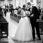 September 26th 2015 Suzanne and Brian Morris Wedding