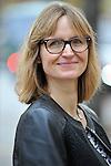 Simone SCHUCHT  // fabian charaffi