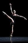 WORKWITHINWORK<br /> <br /> Choregraphie : FORSYTHE William<br /> Compagnie : Ballet de l'Opera de Lyon<br /> Lumiere : FORSYTHE William<br /> Costumes : GALLOWAY Stephen<br /> Decors : FORSYTHE William<br /> Avec : <br /> MIRO SALVADOR Ruth<br /> LEVIEUX Coralie<br /> BORDATO RIANO Eneka<br /> KNIGHT Caelyn<br /> LEE Sora<br /> MARION Karline<br /> JOLY Marianne<br /> GAILLARD Aurelie<br /> QUINAOU Kevin<br /> KASTRZEWSKI Misha<br /> JIANG Yang<br /> LAIZET Franck<br /> PIATKA Jerome<br /> GKEKAS Harris<br /> TERRASSE Denis<br /> Lieu : Opera de Lyon<br /> Cadre : Biennale de la danse 2010<br /> Ville : Lyon<br /> Le : 2010 09 23<br /> <br /> © Laurent PAILLIER / www.photosdedanse.com<br /> All Rights reserved