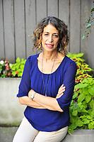 Jayne Bloch selects