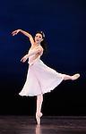 PROUST OU LES INTERMITTENCES DU COEUR (1974)....Choregraphie : PETIT Roland..Lumiere : DESIRE Jean Michel..Costumes : SPINATELLI Luisa..Decors : MICHEL Bernard..Avec :..CIARAVOLA Isabelle..Lieu : Opera Garnier..Compagnie : Ballet National de l'Opera de Paris..Orchestre de l'Opera National de Paris..Ville : Paris..Le : 26 05 2009....© Laurent PAILLIER / photosdedanse.com..All rights reserved