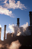 AVAILABLE FROM GETTY IMAGES FOR COMMERCIAL AND EDITORIAL LICENSING. <br />