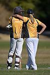 Cricket - Nel/College v Wakatu Ladies