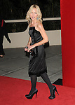"""Rachel Zoe at The West Coast Premiere of """"Valentino: The Last Emperor"""" held at LACMA in Los Angeles, California on April 01,2009                                                                     Copyright 2009 RockinExposures"""