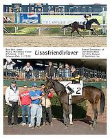 2005-11-13