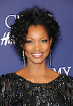 Garcelle Beauvais-Nilon at The Jimmy Choo for H&M Launch Party in support of The Motion Picture & Television Fund held at  a private residence in West Hollywood, California on November 02,2009                                                                   Copyright 2009 DVS / RockinExposures