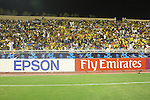 Al-Ittihad vs Persepolis during the 2012 AFC Champions League Round of 16 on May 23, 2012 at the Prince Abdullah al-Faisal Stadium, Jeddah, Saudi Arabia,  Photo by World Sport Group