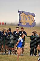 XC10-NCAA-ND
