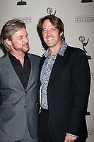ATAS Daytime Emmy Nominee Reception 2012
