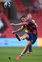 2021 Premier League Rugby Bristol v Saracens Sep 17th