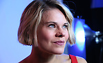 Celia Keenan-Bolger during The 73rd Annual Tony Awards Meet The Nominees Press Day at the Sofitel Hotel on May 01, 2019 in New York City.