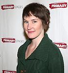 Keira Keeley - Arrested