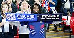 England v France 17.11.2015