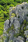 Grottes de Koumac