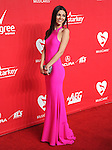 Victoria Justice attends The 2014 MusiCares Person of the Year Dinner honoring Carole King at the Los Angeles Convention Center, West Hall  in Los Angeles, California on January 24,2014                                                                               © 2014 Hollywood Press Agency