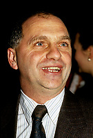 Claude Charron<br /> circa 1990<br /> <br /> PHOTO : Agence Quebec Presse