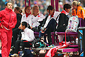 FILE: London 2012 Paralympic Games - Women's Long Jump - F42/44 Final