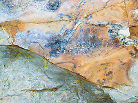 """FISHEYE""<br />