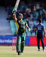 170201 ODI Cricket - South Africa v Sri Lanka