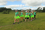 2019-07-06 Mighty Hike NC 14 AB Alnwick