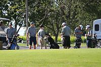Golf Boys 8/28/19