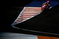 20191116 MotoGp Spagna