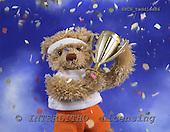 Xavier, CUTE ANIMALS, teddies, photos, SPCHTEDDIES86,#ac#