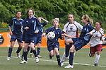 Minute Maid Schools Cup Finals 09