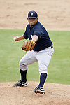 GCL Yankees 2009