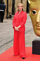 Mel Giedroyc<br /> at the BAFTA Craft Awards 2019, The Brewery, London<br /> <br /> ©Ash Knotek  D3497  28/04/2019