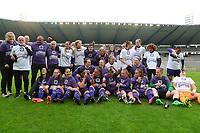 Belgian Women's Superleague