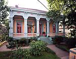634 Louisa St.New Orleans, LA