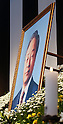 Korean's pay last respects to former President Kim Young-Sam