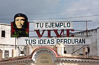 Cuba, Cienfuegos