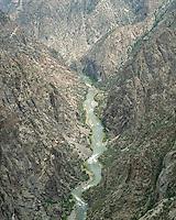 Colorado Water
