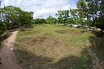 Mass Graves, Choeung Ek