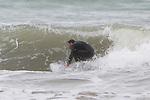 Surf en Port Saplaya II