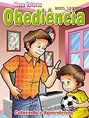 Alfredo, CUTE ANIMALS, books, paintings, BRTOLP20574,#AC# Kinderbücher, niños, libros, illustrations, pinturas