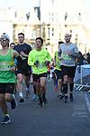 2020-03-08 Cambridge Half 368 ASI Kings Parade