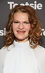"""Sandra Bernhard attends the Broadway Opening Night of """"Tootsie"""" at The Marquis Theatre on April 22, 2019  in New York City."""