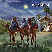 HOLY FAMILIES, HEILIGE FAMILIE, SAGRADA FAMÍLIA, paintings+++++,KL6208-20,#xr#